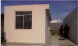 CASAS DE 1 Y 2 RECAMARAS INDIVIDUALES DESDE $170 M en Ciénega de Flores, Nuevo León