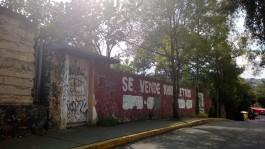Terreno en Venta Corregidora Tlalpán en Ciudad de México, Distrito Federal