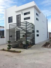 RENTA CASA EN MAZATLAN SINALOA en Mazatlán, Sinaloa