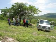 INVIERTA EN LOTES A 10 MIN DE LAS ESTACAS en Ayala, Morelos