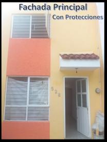 Bonita Casa Remodelada en excelentes condiciones e en Zapopan, Jalisco