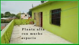 Casa en venta en la Col. Independencia. en Heroica Matamoros, Tamaulipas