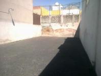 OFERTA!!! en Ciudad de México, Distrito Federal