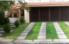 Casa en venta Arboledas en Querétaro, Querétaro
