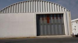 RENTO BODEGA TOLUCA en Toluca de Lerdo, México