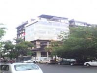 Departamento en Lafayette en Guadalajara, Jalisco