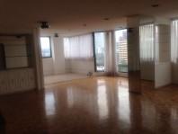 Hermoso Departamento Renta Polanco, Amplitud y Dis en Ciudad de México, Distrito Federal