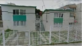 Casa de Remate Bancario en Átizapan de Zaragoza en Ciudad Adolfo López Mateos, México