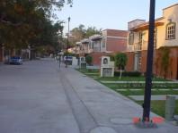 Venta de casa en Villa Real de Yautepec 1 en Yautepec, Morelos