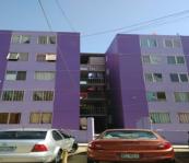 EL LAGO (DEPARTAMENTO)  MUY BARATO APARTALO AHORA! en Tijuana, Baja California