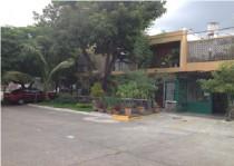 Casa en Sorrento 805, Italia Providencia en Guadalajara, Jalisco
