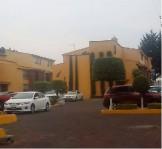 Casa de Remate Bancario en Santiago Tepalcatlalpan en Ciudad de México, Distrito Federal
