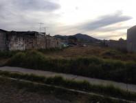 Terreno en Venta Amealco en Amealco de Bonfil, Querétaro