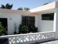 SE VENDE CASA, Col. Avila Camacho, Merida. Yuc. en Mérida, Yucatán