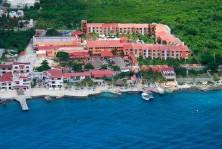 Hotel en Venta Cancun en Cancún, Quintana Roo