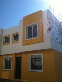 casa nueva cerca de otay en Tijuana, Baja California