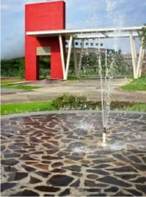 CASA PUERTA SERENA Fraccionamiento nuevo Zapopan en Zapopan, Jalisco