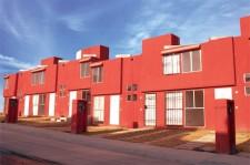 Oferta casas en preventa TOLUCA en Toluca, Mexico