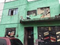 Terrenos en venta por Analco en Guadalajara en Tonalá, Jalisco