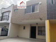 Casa amueblada lista para habitar en Haceinda Real en Tonalá, Jalisco