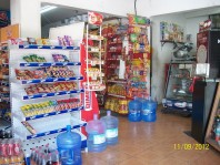 local comercial col. Portales en Benito Juarez, Distrito Federal