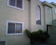 Casa en Venta en San Luis Potosi, San Luis Potosi
