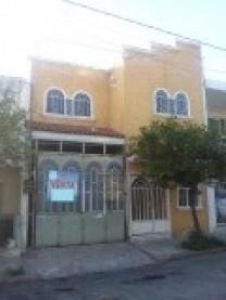 Remato Casacon bodega y taller sobre Belisario. en Guadalajara, Jalisco
