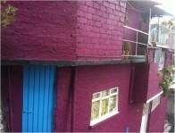 vendo casa cerca de santa fe en Ciudad de México, Distrito Federal