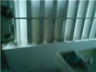 VENDO DEPARTAMENTO  2 PISOS en IZTACALCO, Distrito Federal