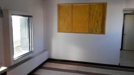 oficinas en renta zona centro de guadalajara en Guadalajara, Jalisco