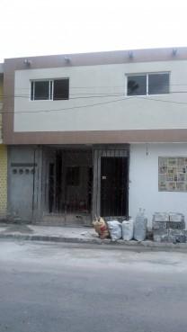 Renta Departamentos por estacion metro Mitras en Monterrey, Nuevo León