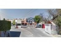 Oportunidad Casa en Villas de San Isidro en León de los Aldama, Guanajuato