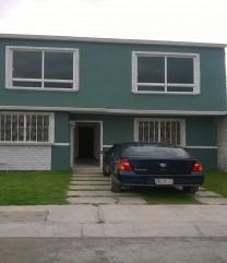 Casa en San Antonio, Pachuca $950,000 en Pachuca de Soto, Hidalgo