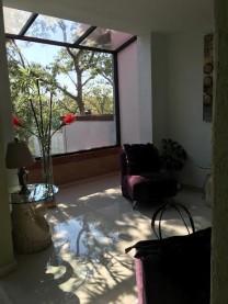 Venta de Casa Samhil, Jardines del Ajusco, Tlalpan en Ciudad de México, Distrito Federal