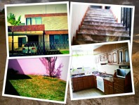 Casa en zona residencial al sur de la ciudad en Aguascalientes, Aguascalientes