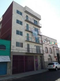Departamento en palmarola 2do piso en Ciudad de México, Distrito Federal