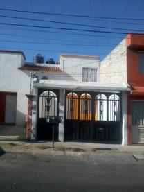 Casa   Super Centrica en Queretaro, Queretaro