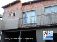 COMPRA TU CASA EN VALLE DE CHALCO, EJERCE TU CRÉDI en Valle de Chalco Solidaridad, México