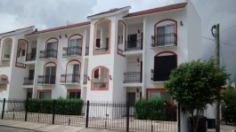Condominio Renta vacacional en Playa del Carmen, Quintana Roo