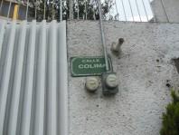 Terreno con Doble Frente Listo para Construir, Edo en Tlalnepantla, Mexico