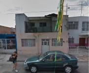 CASA VENTA EN INSURGENTES $940,000 en Guadalajara, Jalisco
