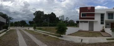 BONITA Y AMPLIA RESIDENCIA 3 RECAMARAS en Ciudad de Villa de Álvarez, Colima