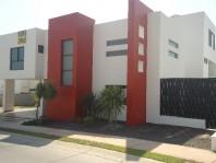 Casa en Venta Los Castaños / Castaños 67 en Zapopan, Jalisco