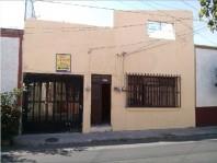 Casa en Venta Fray Bartolomé de las Casas 382/ Col en Guadalajara, Jalisco