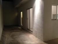 Se renta Amplia casa en Colinas del saltito en Victoria de Durango, Durango