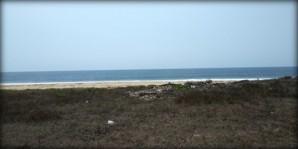 Terreno en Luces del Mar- Pie de la Cuesta en Coyuca de Benítez, Guerrero