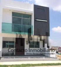 Increible casa en la cima de zapopan con roofgarde en Zapopan, Jalisco