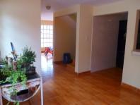 Increíble oportunidad: 2 casas al precio de 1 en Ciudad de México, Distrito Federal