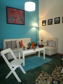 Renta tu suite al sur del DF para esta semana sant en Alvaro Obregon, Distrito Federal