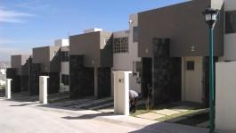 Casa 3 recamaras Lago Residencial en Villa Nicolás Romero, México